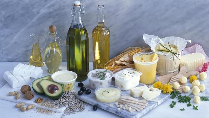 healthy-oily-food